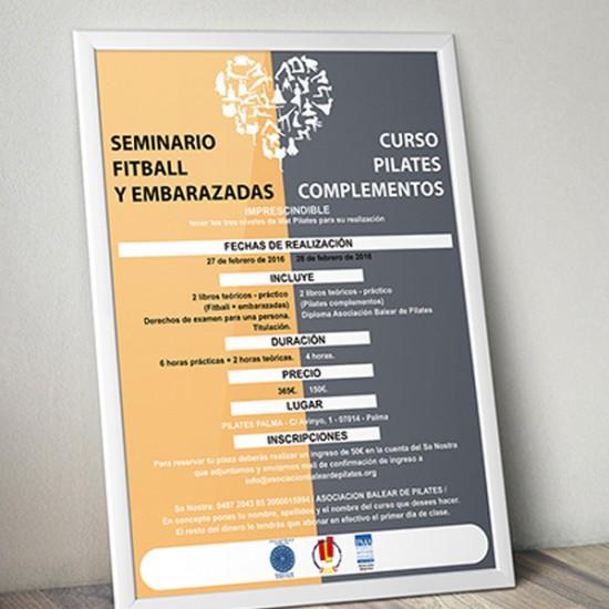 esencialproyectos-marca-asociacionbalearpilates-1