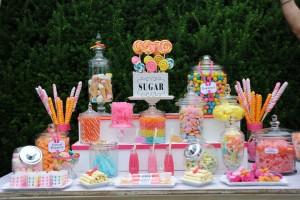 candy-bar-4