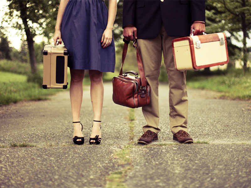 esencial-proyectos-blog-maletas