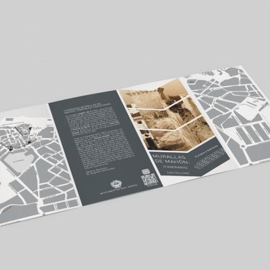 esencialproyectos-marca-ajuntament-mao-murallas-1