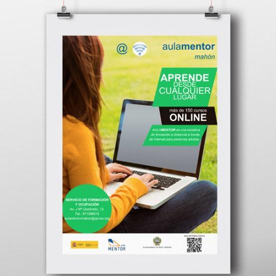 esencialproyectos-marca-ayuntamiento-mahon-aula-mentor-1