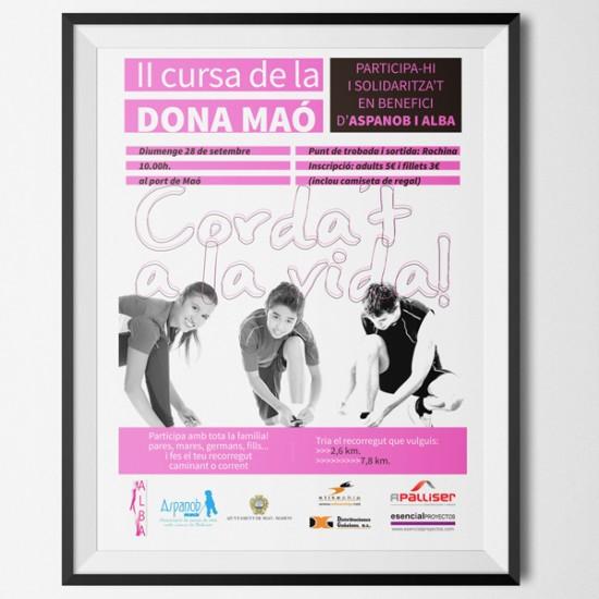 esencialproyectos-marca-ayuntamiento-mahon-cursa-de-la-dona-1