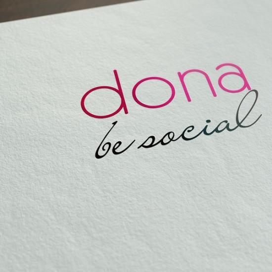 esencialproyectos-marca-dona-be-social-1