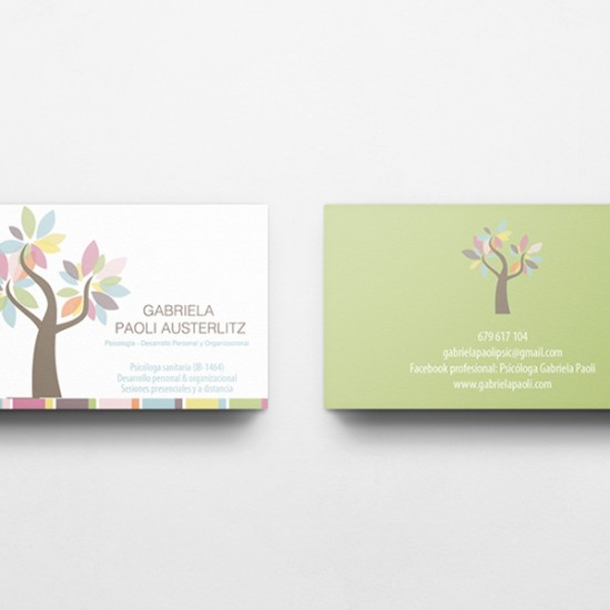 esencialproyectos-marca-gabrielapaoli-1