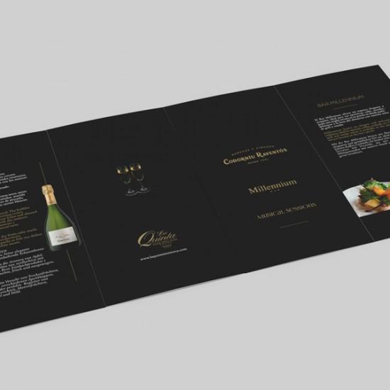esencialproyectos-marca-laquinta-bar-millennium-1