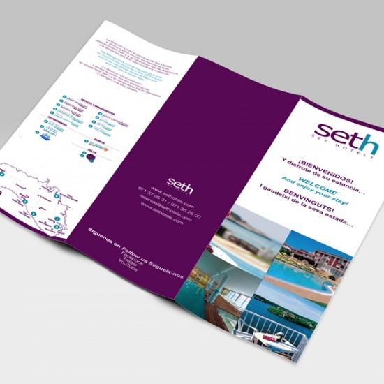 esencialproyectos-marca-set-hotels-bienvenida-1