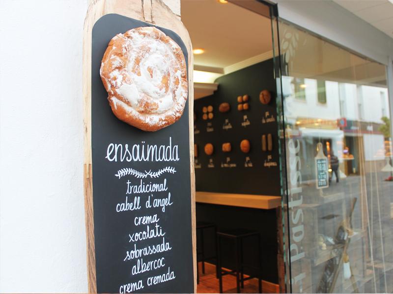 Esencial-proyectos-imagen-panaderiapedro-5