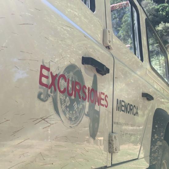 esencialproyectos-marca-excursiones-menorca-2