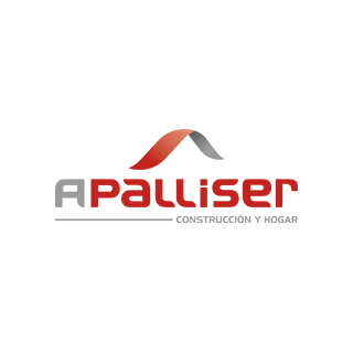 APALLISER