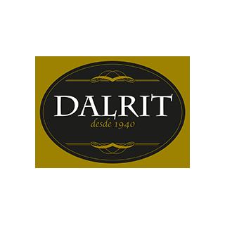 Dalrit
