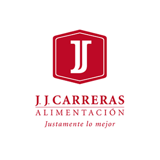 JJ Carreras