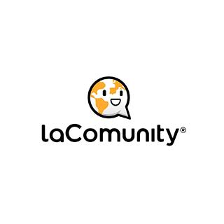 La Comunity