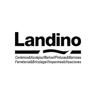 Landino