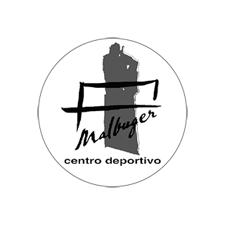 Malbúger Centro Deportivo