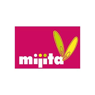 Mijita