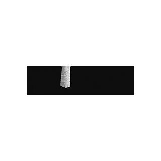 SA VINOTECA