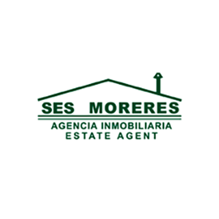 Ses Moreres