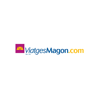 Viajes Magon