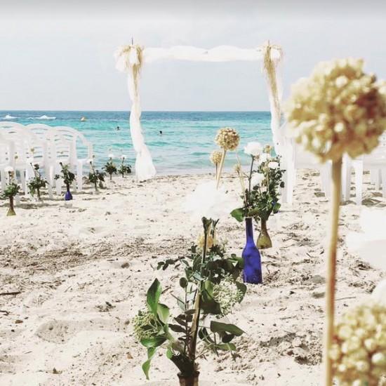 esencialproyectos-eventos-boda-grace-olly