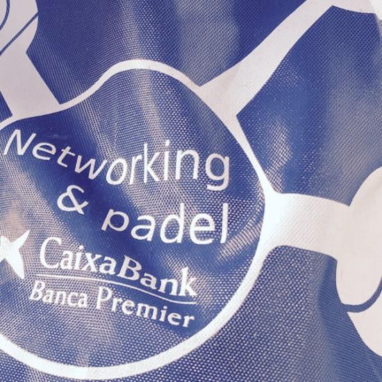 esencialproyectos-eventos-caixabank-networking-padel-3
