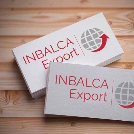 esencialproyectos-marca-inbalca-export-1