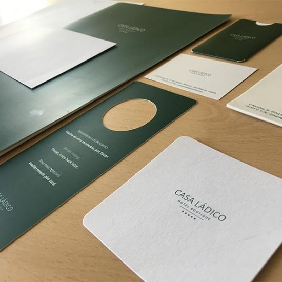 esencialproyectos-imagen-casa-ladico-2