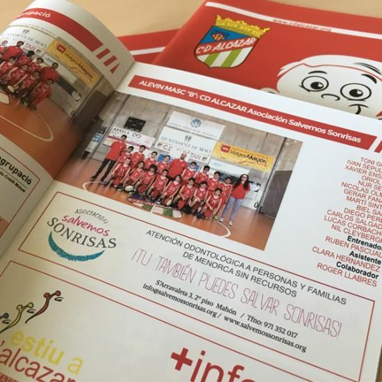 esencialproyectos-marca-club-deportivo-alcazar-2
