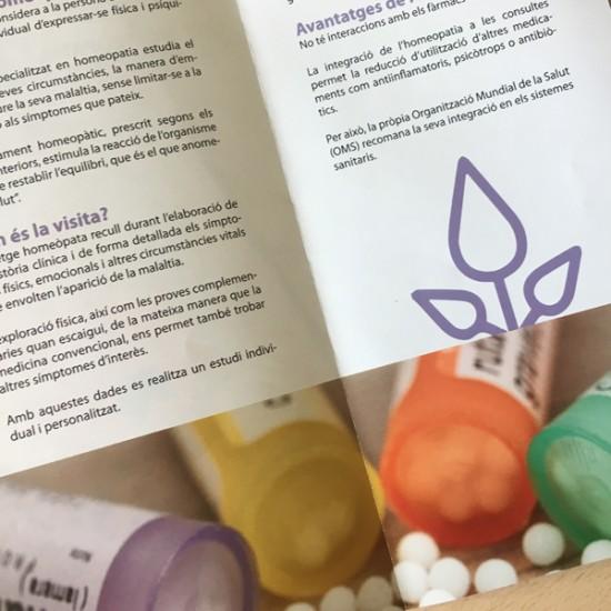 esencialproyectos-marca-doctora-dolors-iglesias-homeopatia-3