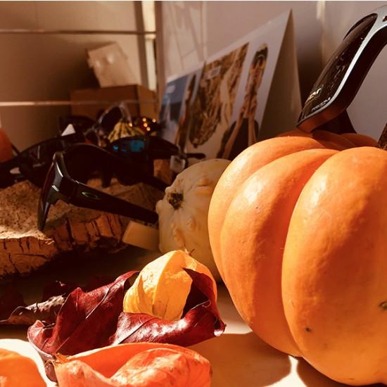 esencialproyectos-marca-escaparatismo-otoño-optica-carreras-3