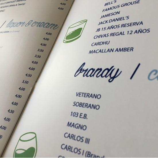 esencialproyectos-marca-restaurante-es-pins-4