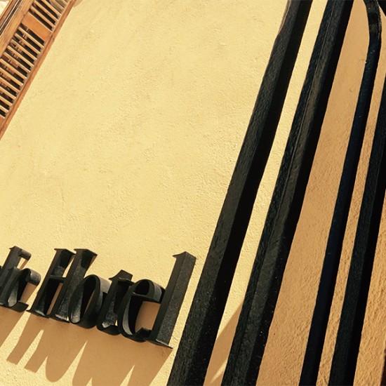 esencialproyectos-marca-sindic-hotel-6