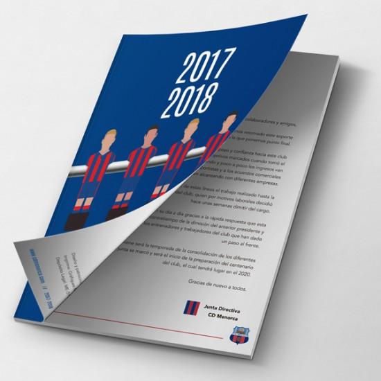 esencial-proyectos-imagen-cdmenorca-revista