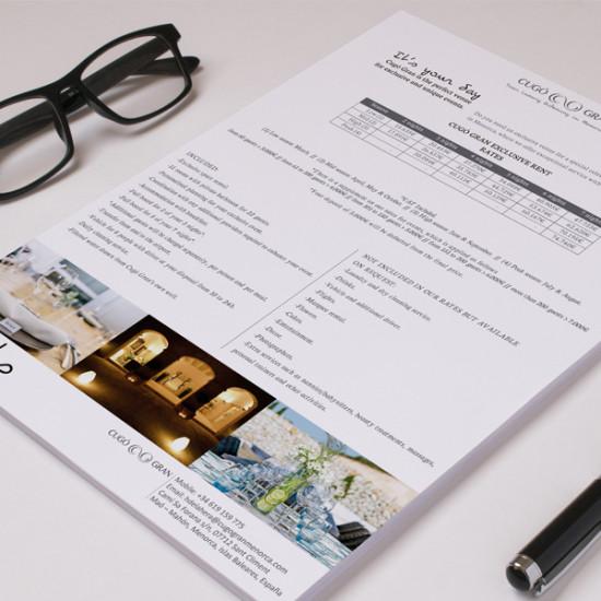 esencialproyectos-marca-cugo-gran-diseño-grafico-tarifas-2