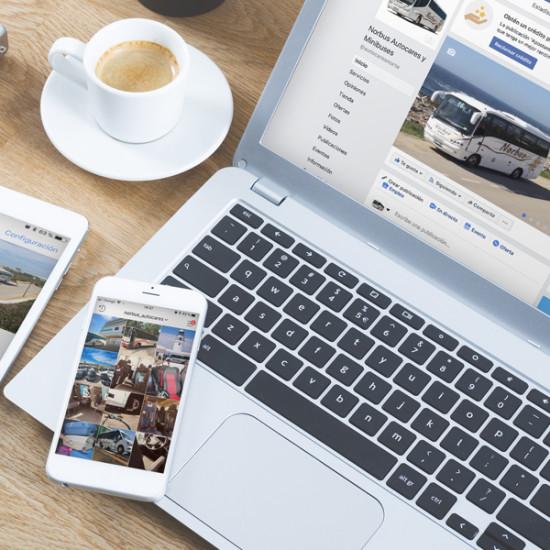 esencialproyectos-marca-norbus-gestion-contenido-online-redes-2