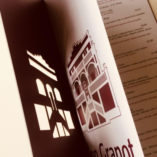 esencialproyectos-marca-son-granot-hotel-rural-menorca-5