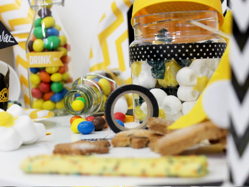 Sorteo-esencial-proyectos-candybar-5