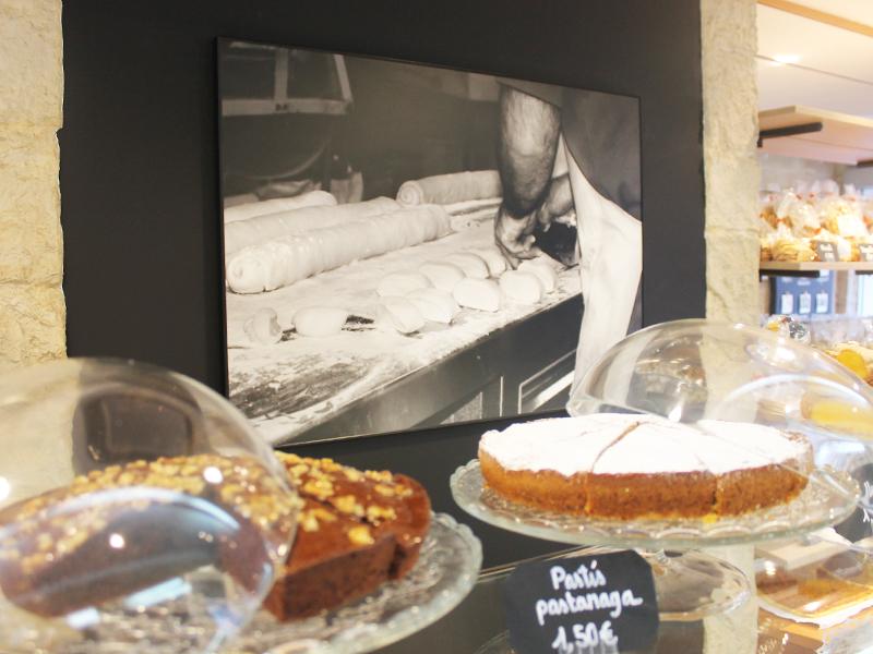 Esencial-proyectos-imagen-panaderiapedro-14