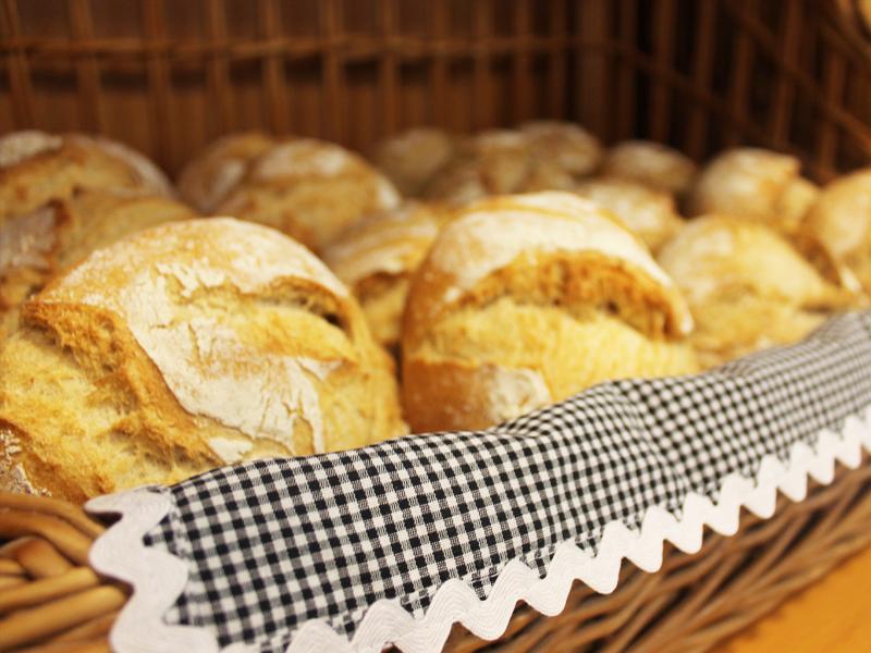 Esencial-proyectos-imagen-panaderiapedro-16
