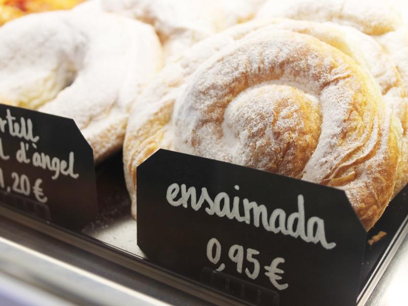 Esencial-proyectos-imagen-panaderiapedro-17