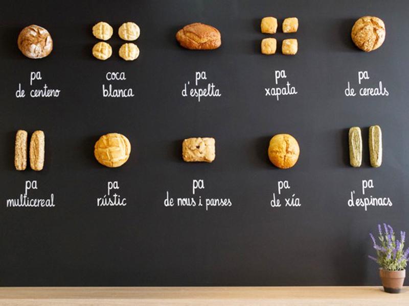 Esencial-proyectos-imagen-panaderiapedro-2
