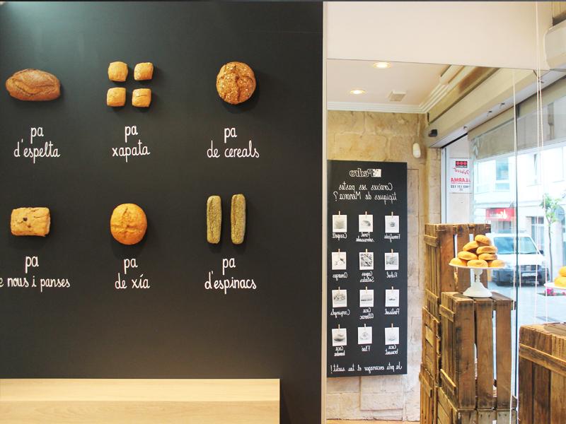 Esencial-proyectos-imagen-panaderiapedro-3