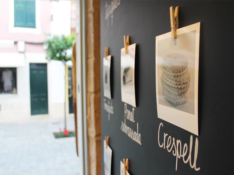 Esencial-proyectos-imagen-panaderiapedro-8