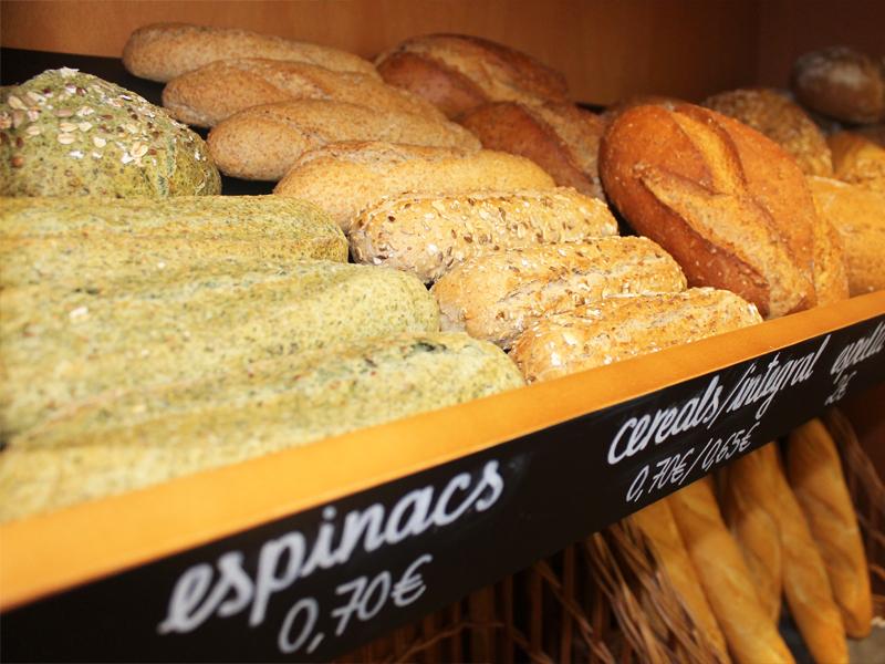 Esencial-proyectos-imagen-panaderiapedro-9