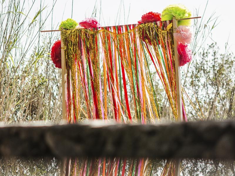 esencial-proyectos-blog-vuelta-al-cole-fiesta-maria