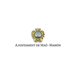 Ajuntament de Maó