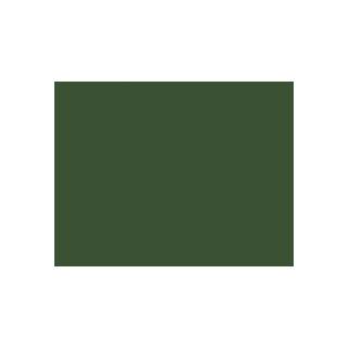 Biosport