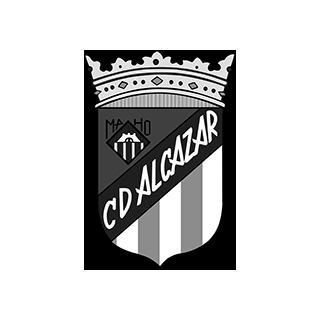CD Alcázar