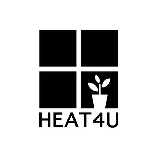 HEAT 4 YOU