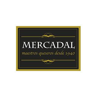Mercadal
