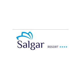 S'Algar Hotels
